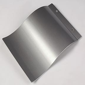 manufacture of aluminium pigments Aluminum pigments market size was estimated at over usd 350 million in 2016  and  several leading automotive manufacturers have shifted their production.
